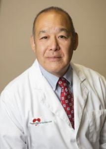 Mark A Shima M D Facc Facp Fscai Rivercity Cardiovascular